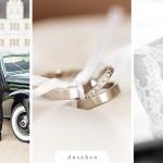 Hochzeitsfotograf-SchlossNeuhaus-Paderborn-FreieTrauung-FotografNRW-Cover-4