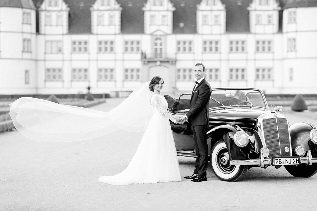 Hochzeitsfotograf-SchlossNeuhaus-Paderborn-FreieTrauung-FotografNRW_0030