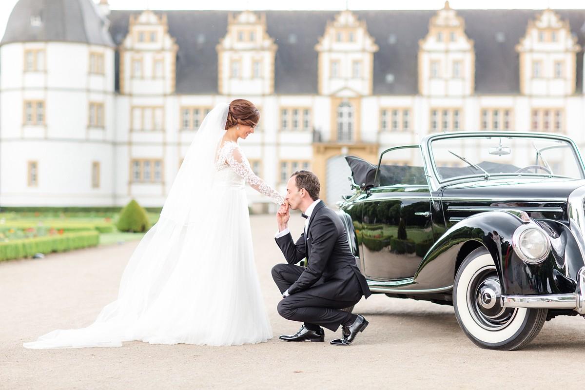 Hochzeitsfotograf-SchlossNeuhaus-Paderborn-FreieTrauung-FotografNRW_0033