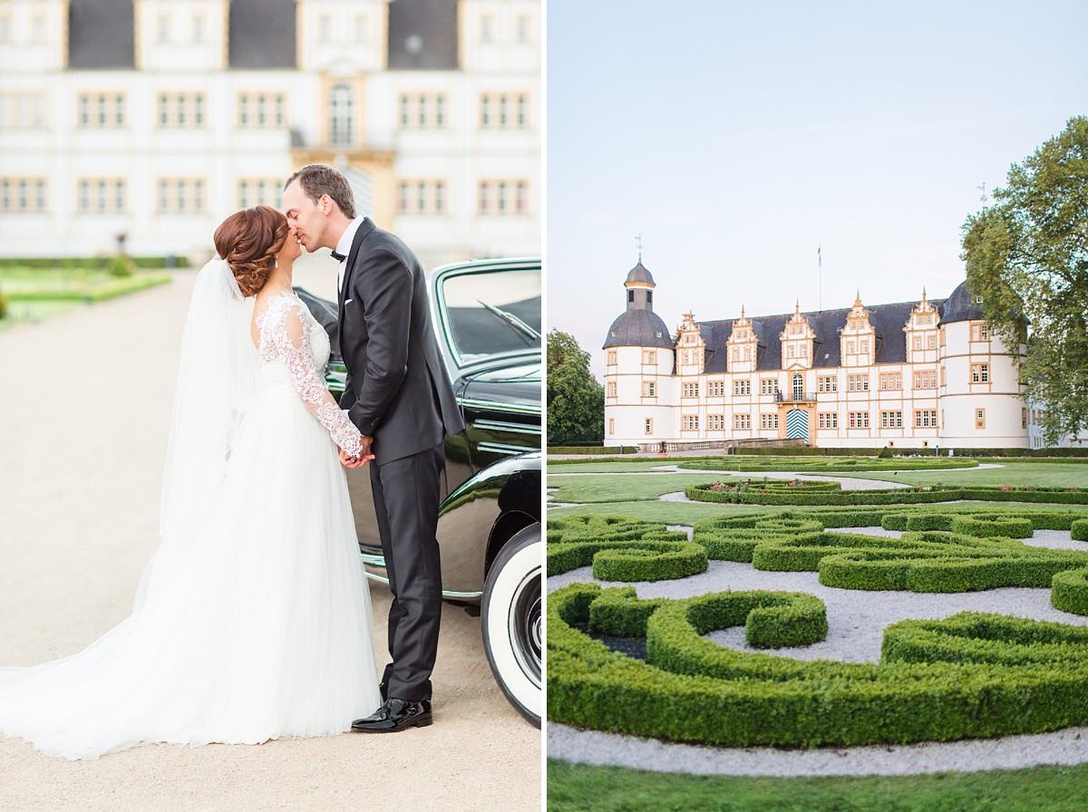 Hochzeitsfotograf-SchlossNeuhaus-Paderborn-FreieTrauung-FotografNRW_0043