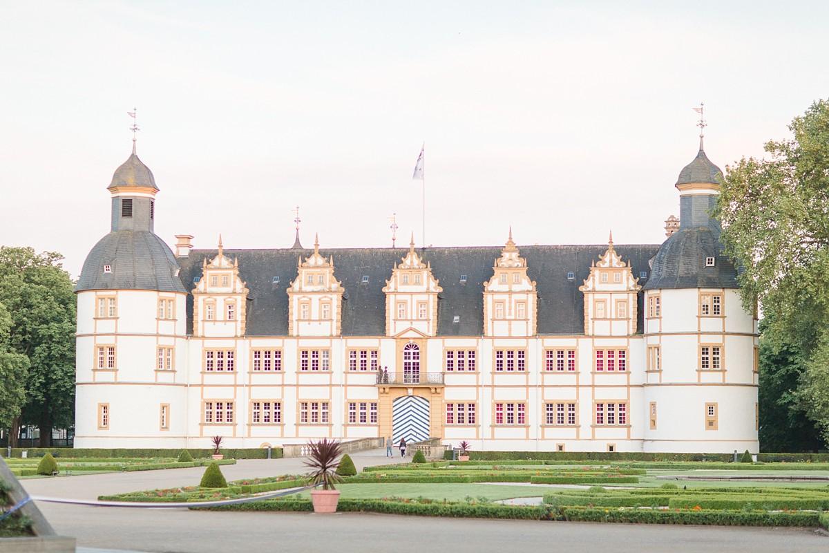 Hochzeitsfotograf-SchlossNeuhaus-Paderborn-FreieTrauung-FotografNRW_0044