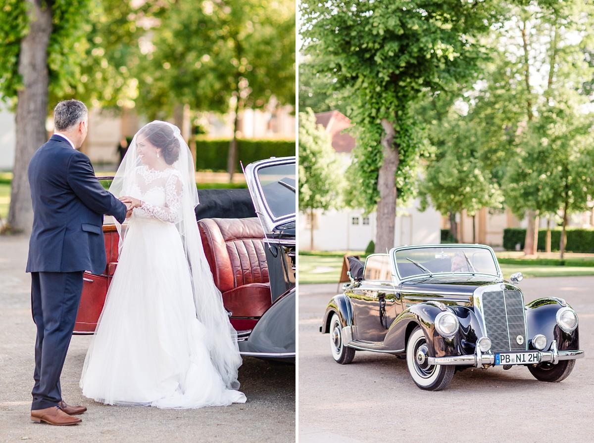Hochzeitsfotograf-SchlossNeuhaus-Paderborn-FreieTrauung-FotografNRW_0046