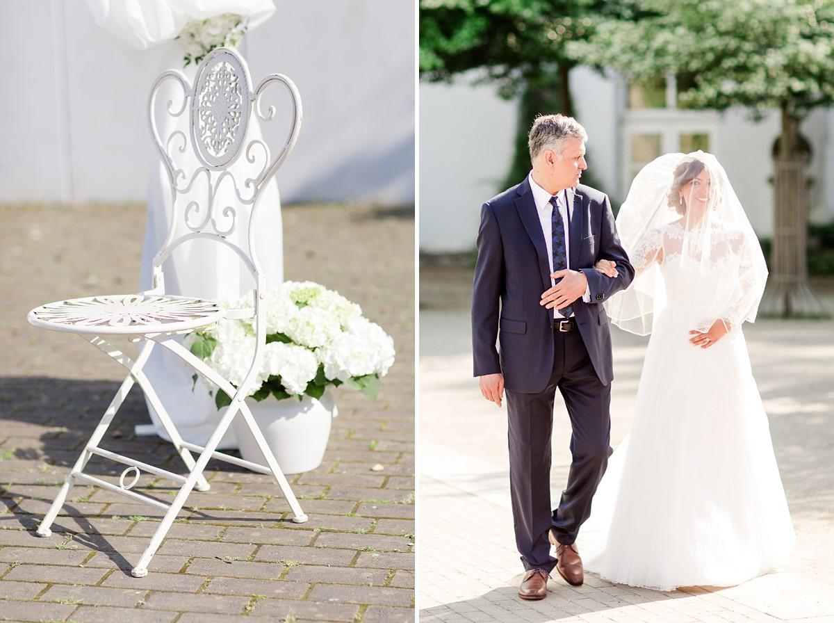 Hochzeitsfotograf-SchlossNeuhaus-Paderborn-FreieTrauung-FotografNRW_0047