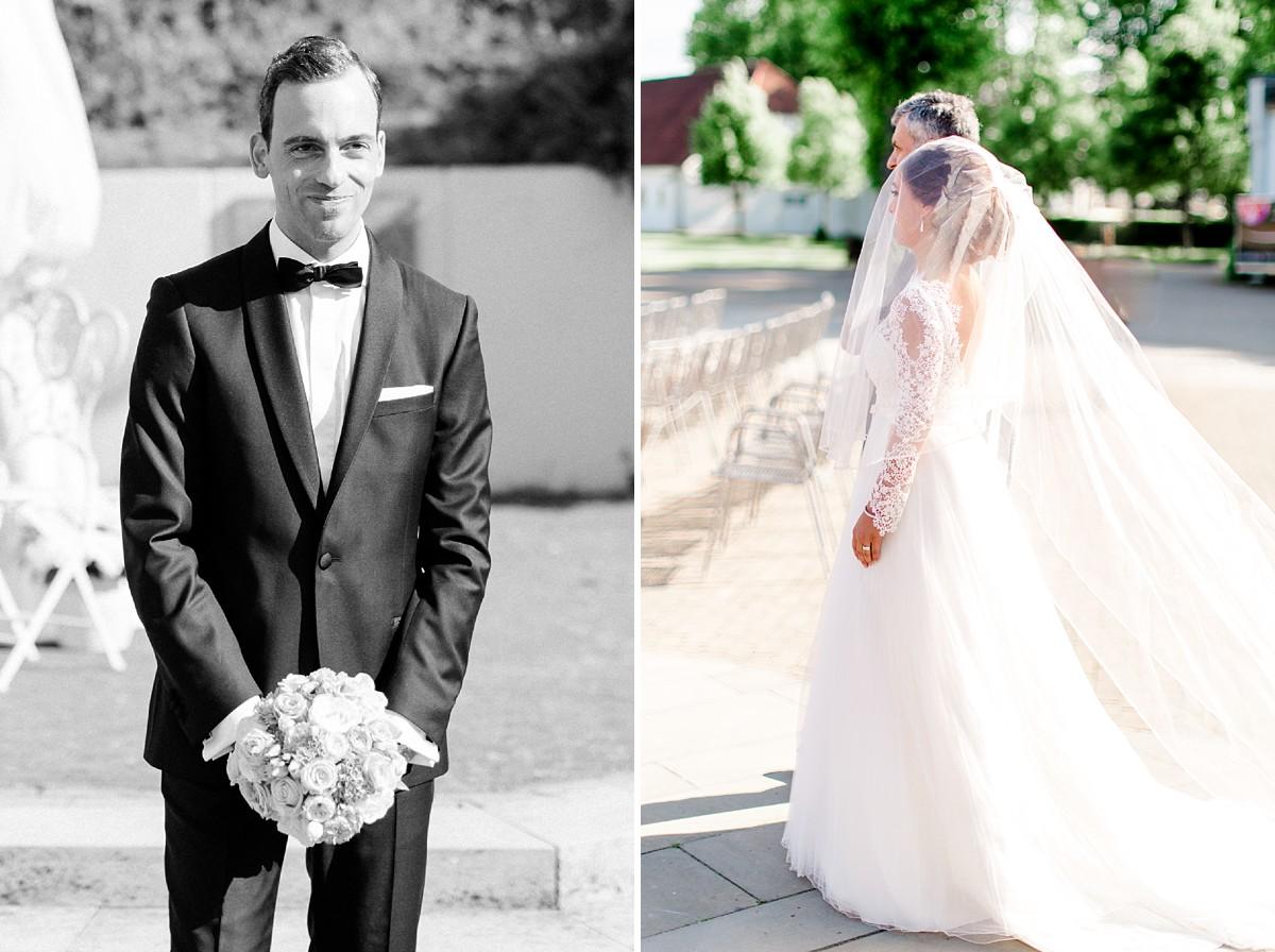 Hochzeitsfotograf-SchlossNeuhaus-Paderborn-FreieTrauung-FotografNRW_0051
