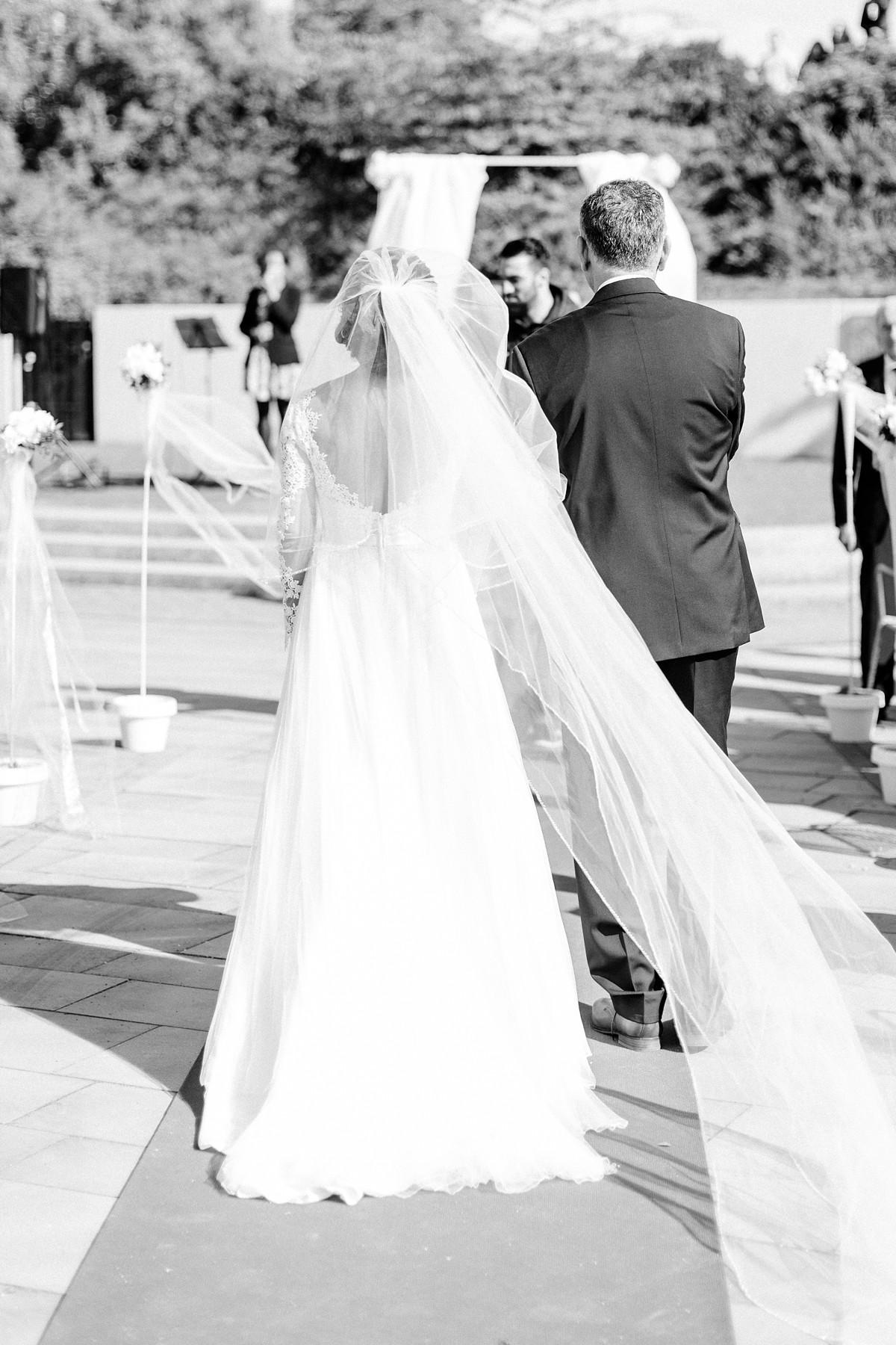 Hochzeitsfotograf-SchlossNeuhaus-Paderborn-FreieTrauung-FotografNRW_0052