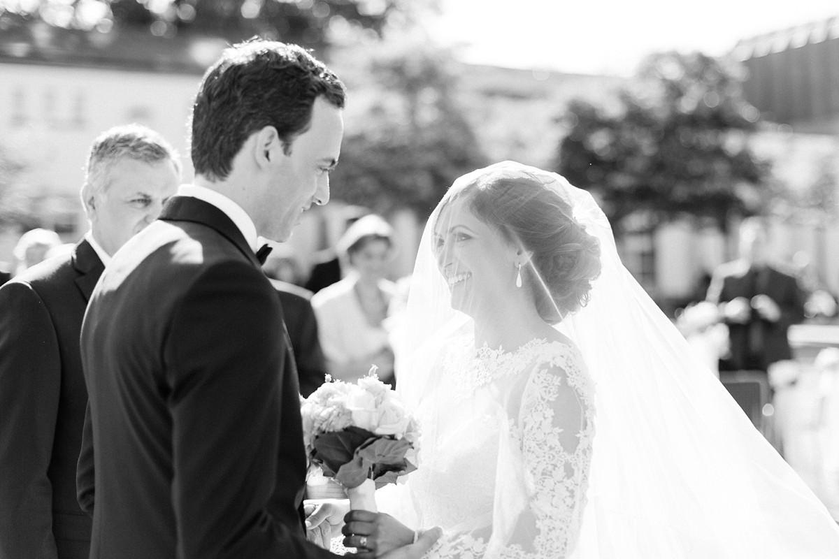 Hochzeitsfotograf-SchlossNeuhaus-Paderborn-FreieTrauung-FotografNRW_0053