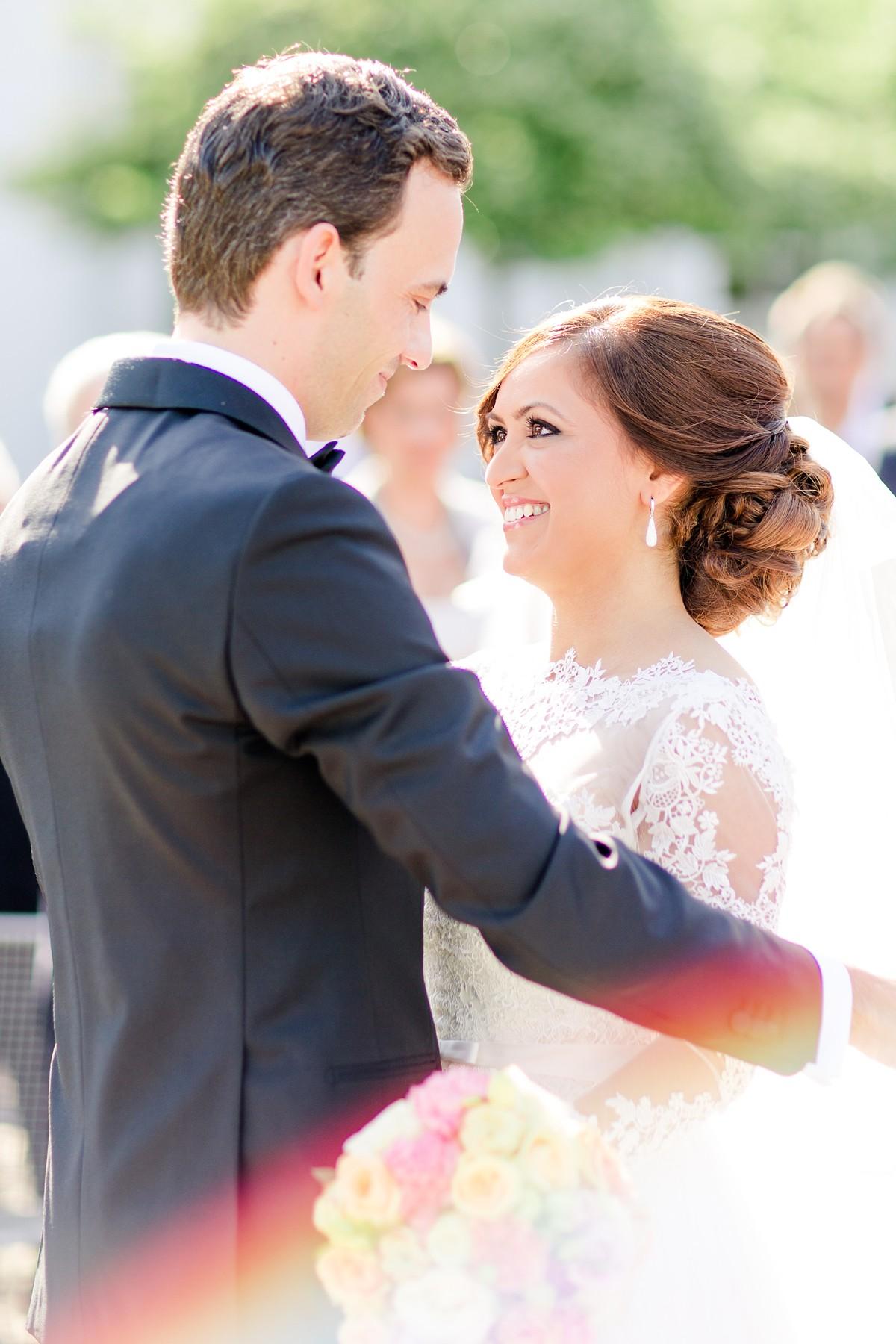 Hochzeitsfotograf-SchlossNeuhaus-Paderborn-FreieTrauung-FotografNRW_0055