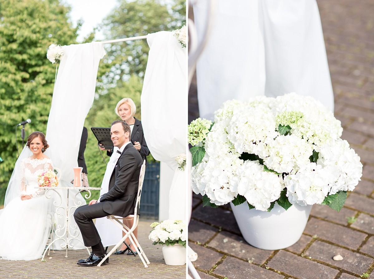 Hochzeitsfotograf-SchlossNeuhaus-Paderborn-FreieTrauung-FotografNRW_0062