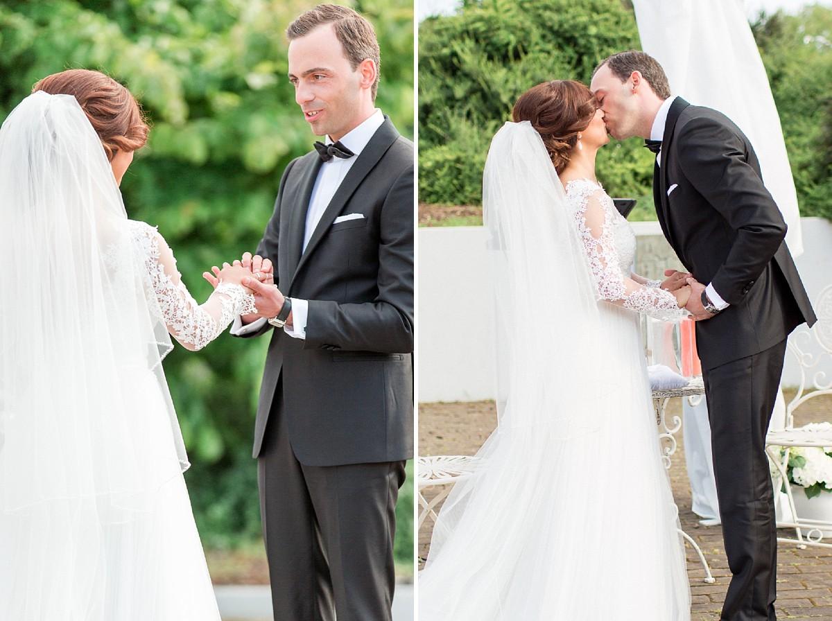 Hochzeitsfotograf-SchlossNeuhaus-Paderborn-FreieTrauung-FotografNRW_0067