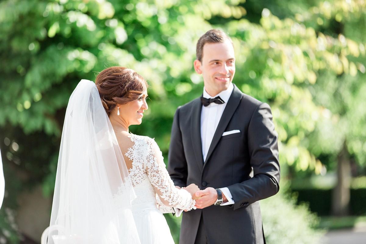 Hochzeitsfotograf-SchlossNeuhaus-Paderborn-FreieTrauung-FotografNRW_0069