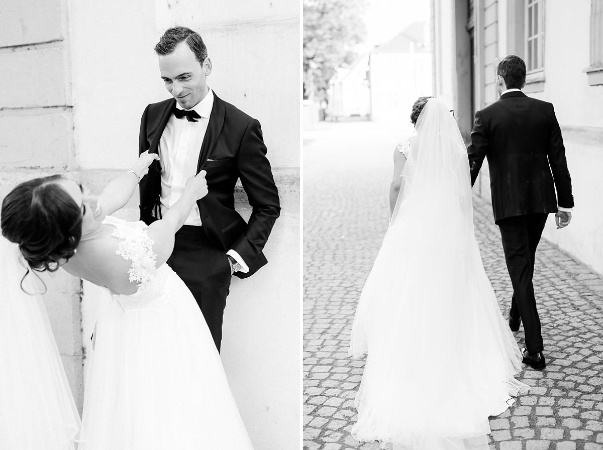 Hochzeitsfotograf-SchlossNeuhaus-Paderborn-FreieTrauung-FotografNRW_0086