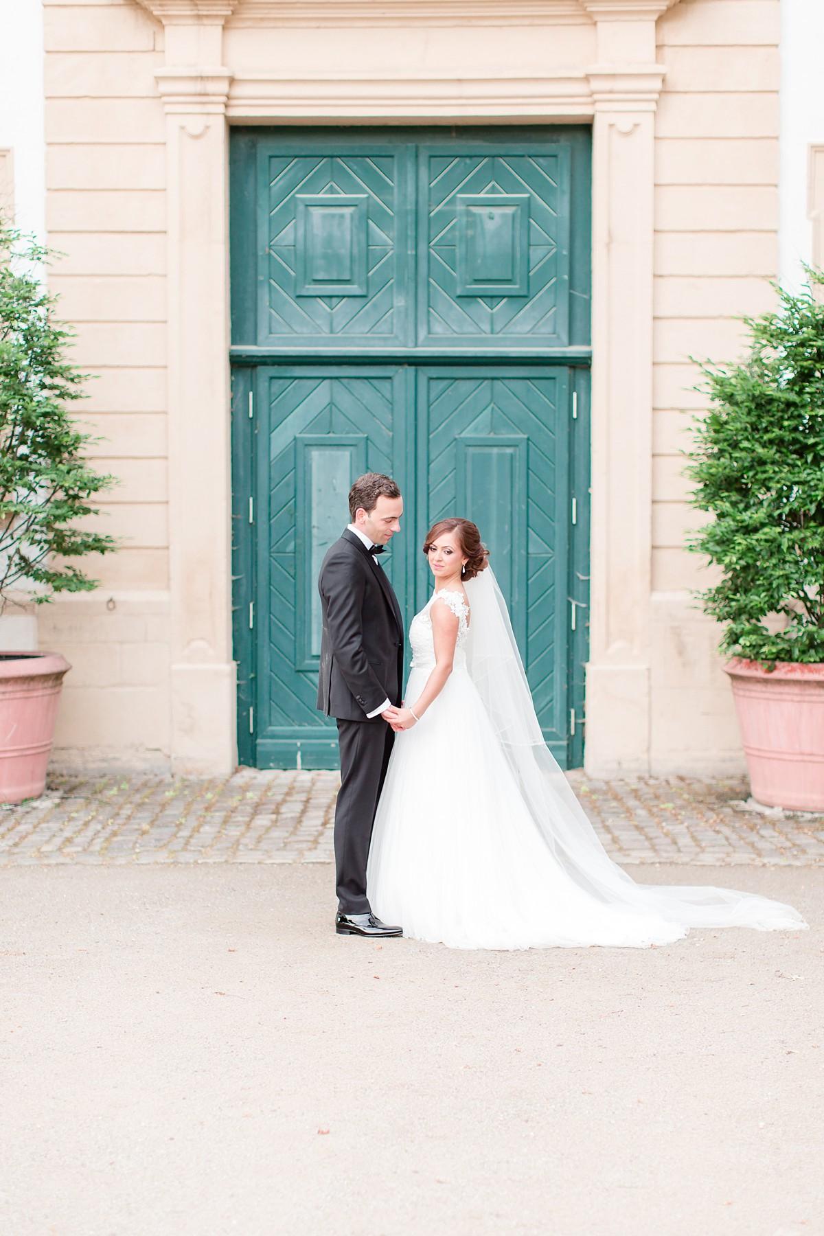 Hochzeitsfotograf-SchlossNeuhaus-Paderborn-FreieTrauung-FotografNRW_0089