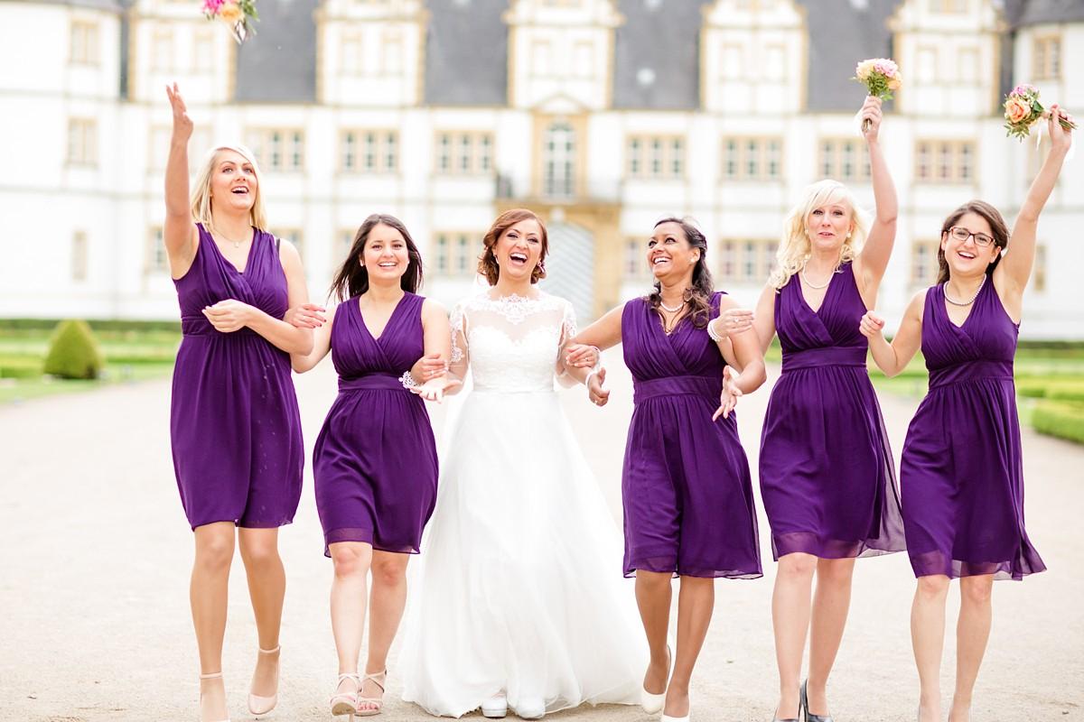 Hochzeitsfotograf-SchlossNeuhaus-Paderborn-FreieTrauung-FotografNRW_0097