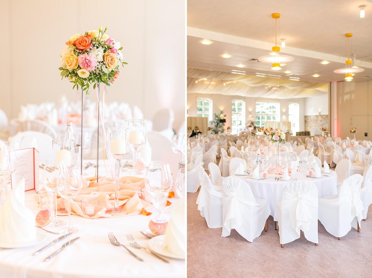 Hochzeitsfotograf-SchlossNeuhaus-Paderborn-FreieTrauung-FotografNRW_0099