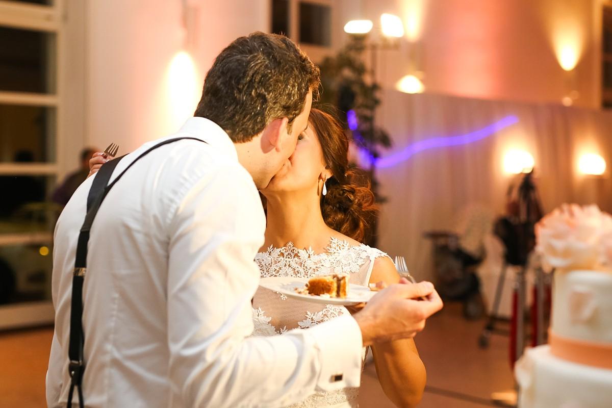 Hochzeitsfotograf-SchlossNeuhaus-Paderborn-FreieTrauung-FotografNRW_0130