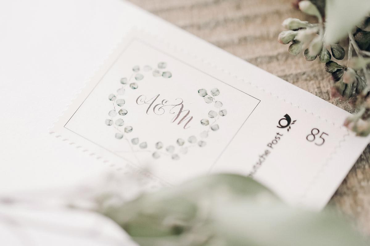 Papeterie-Hochzeit-18