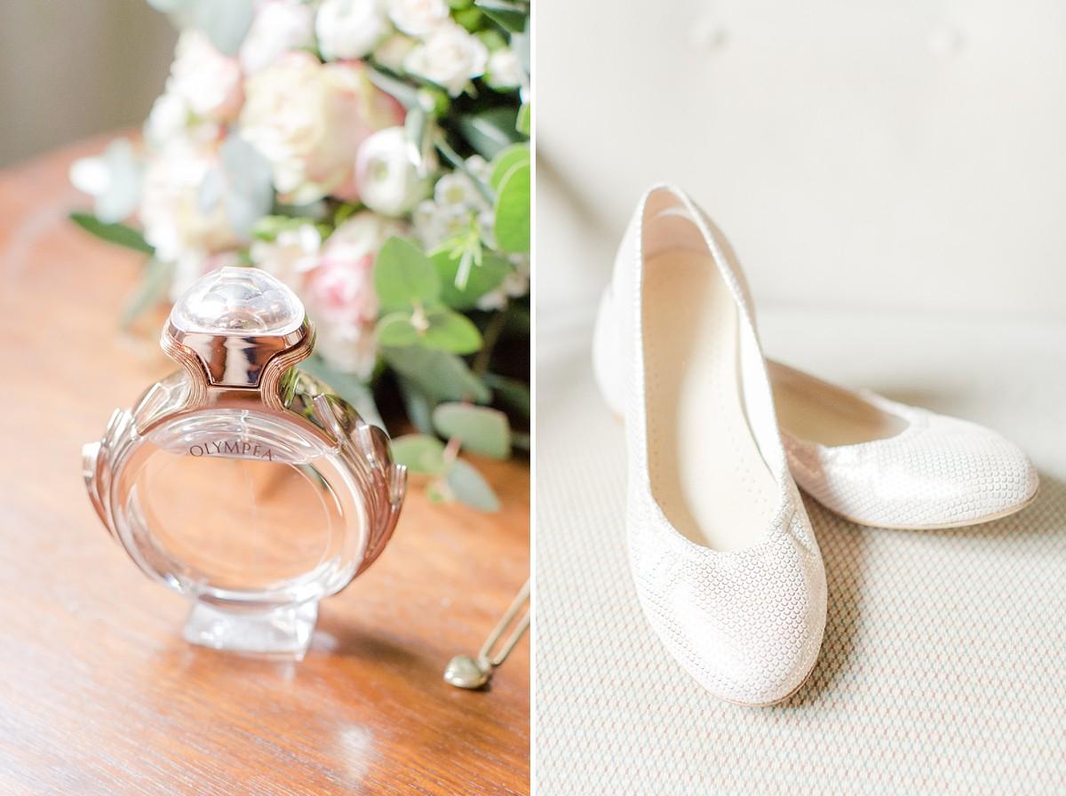 Hochzeitsfotograf-Minden-NRW-Wedding_0158