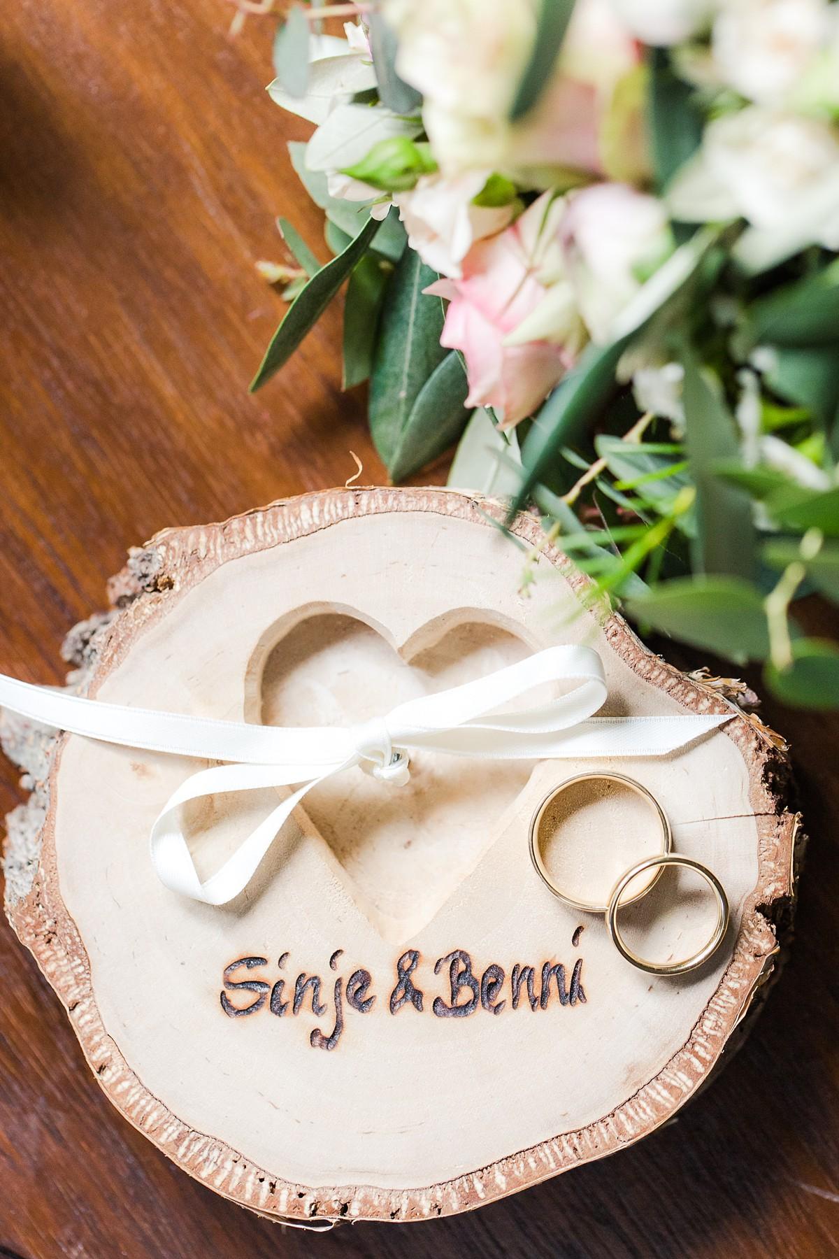 Hochzeitsfotograf-Minden-NRW-Wedding_0159