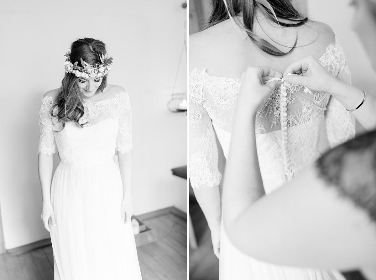 Hochzeitsfotograf-Minden-NRW-Wedding_0166