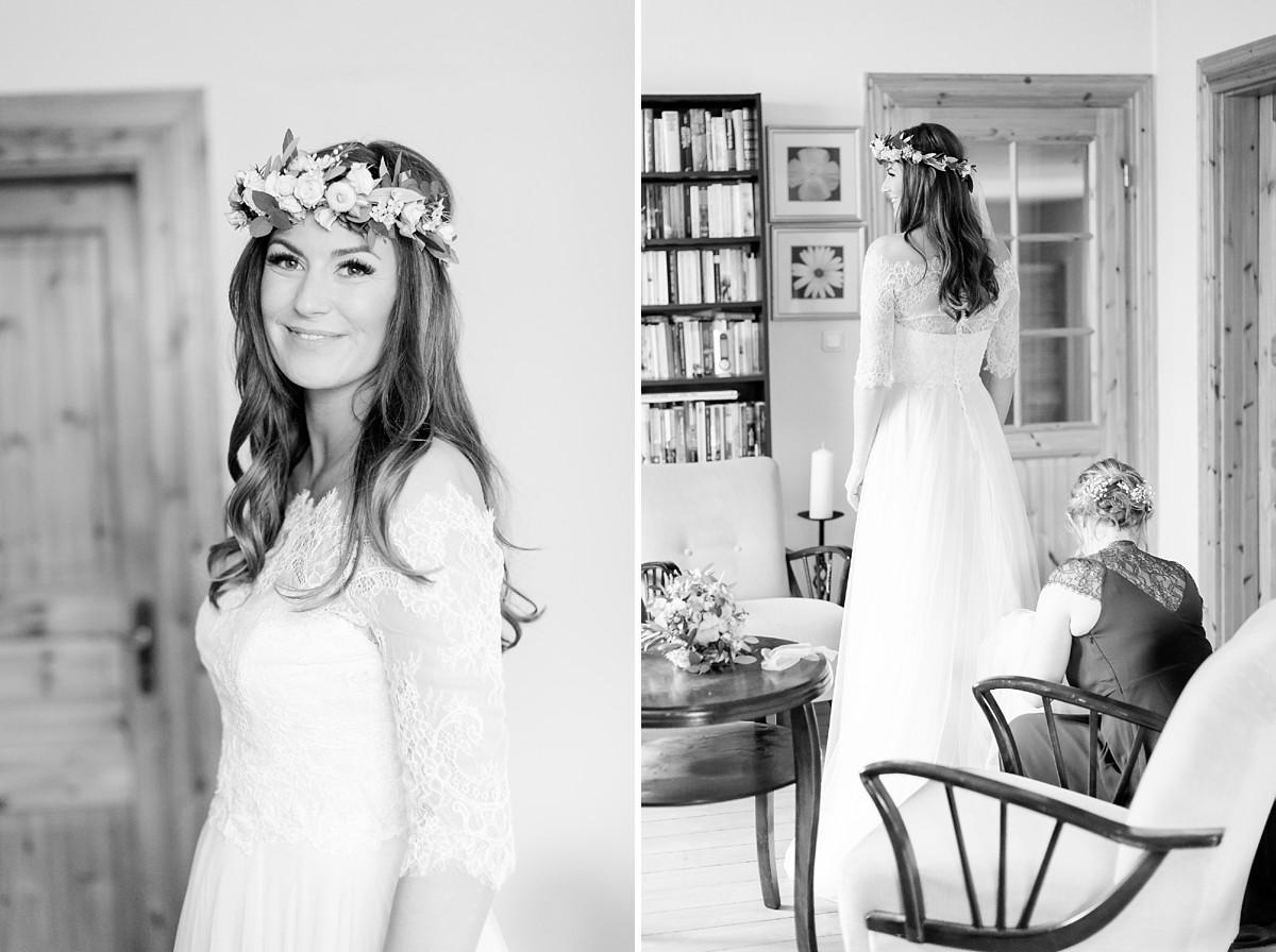 Hochzeitsfotograf-Minden-NRW-Wedding_0167