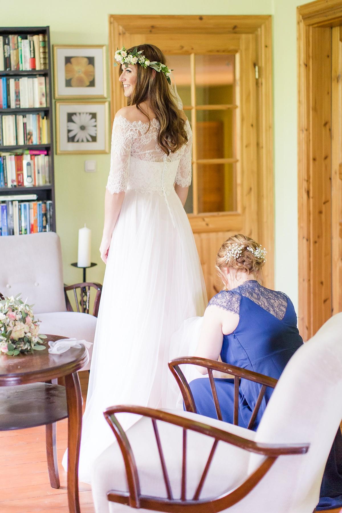 Hochzeitsfotograf-Minden-NRW-Wedding_0170