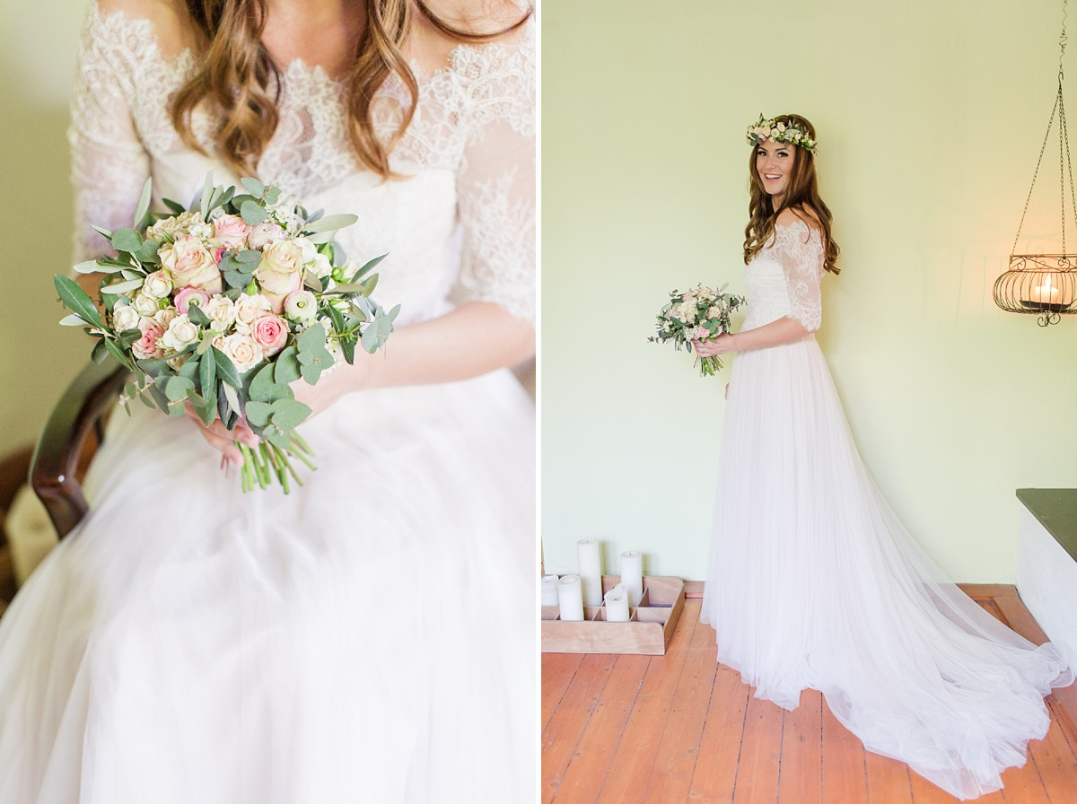 Hochzeitsfotograf-Minden-NRW-Wedding_0171