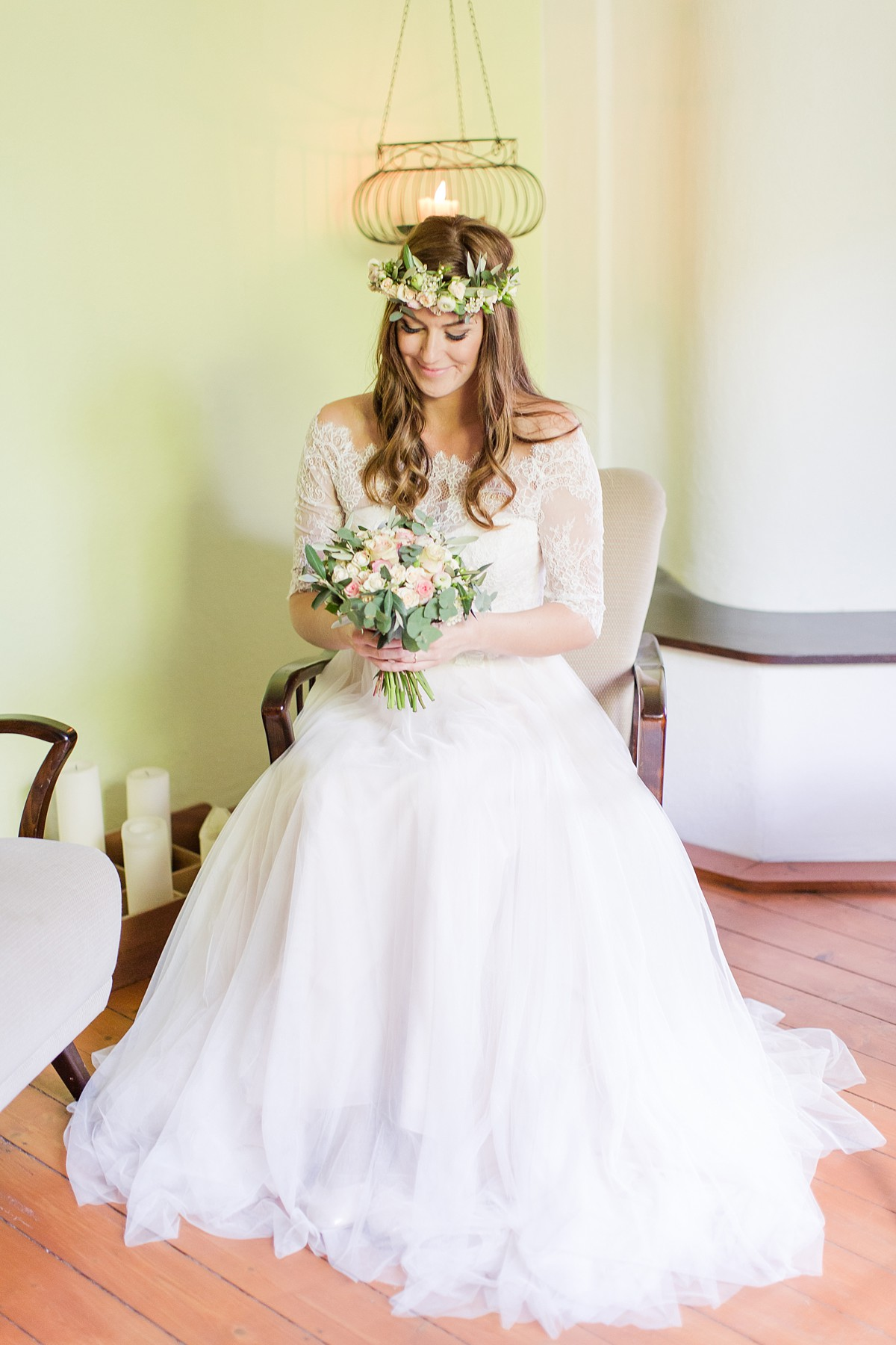 Hochzeitsfotograf-Minden-NRW-Wedding_0172