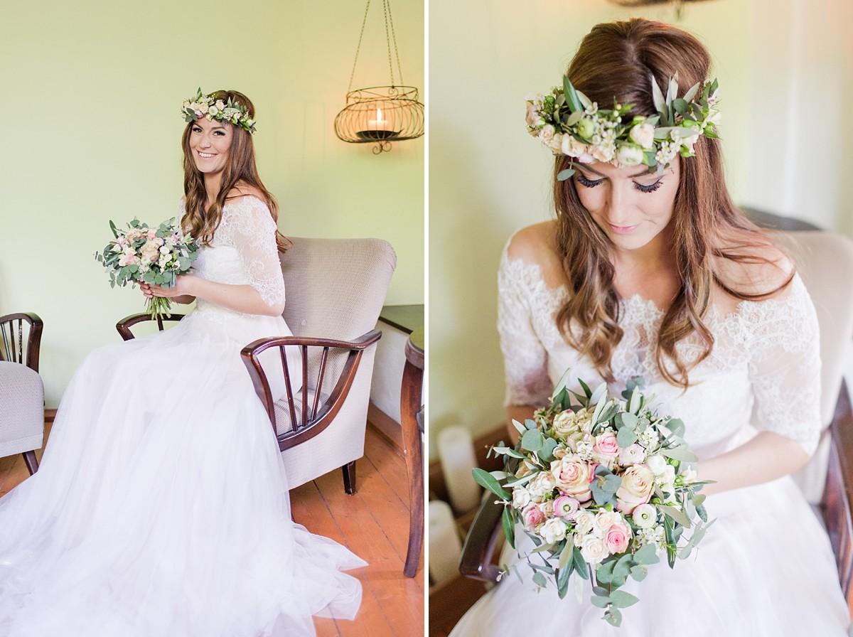 Hochzeitsfotograf-Minden-NRW-Wedding_0173