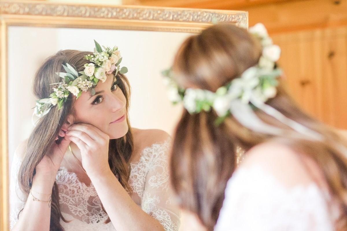 Hochzeitsfotograf-Minden-NRW-Wedding_0174
