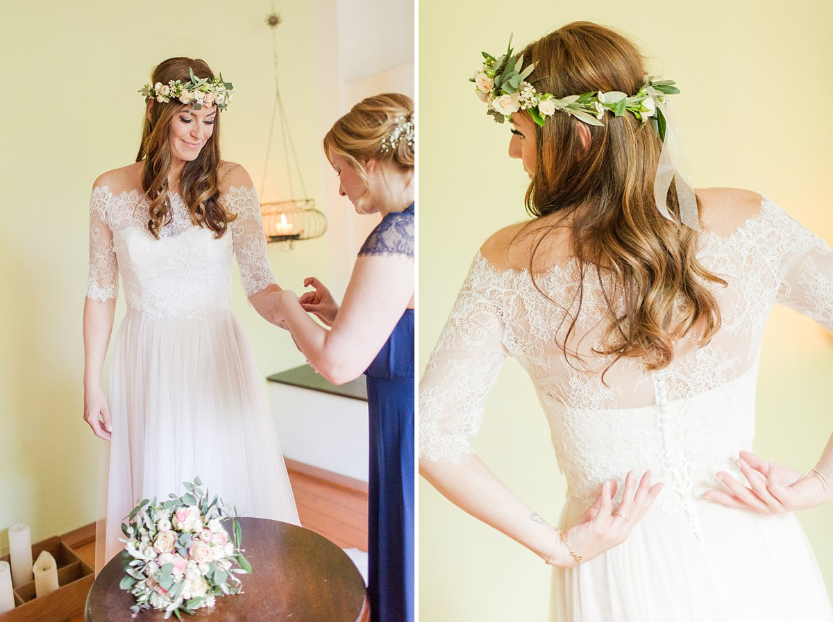 Hochzeitsfotograf-Minden-NRW-Wedding_0175