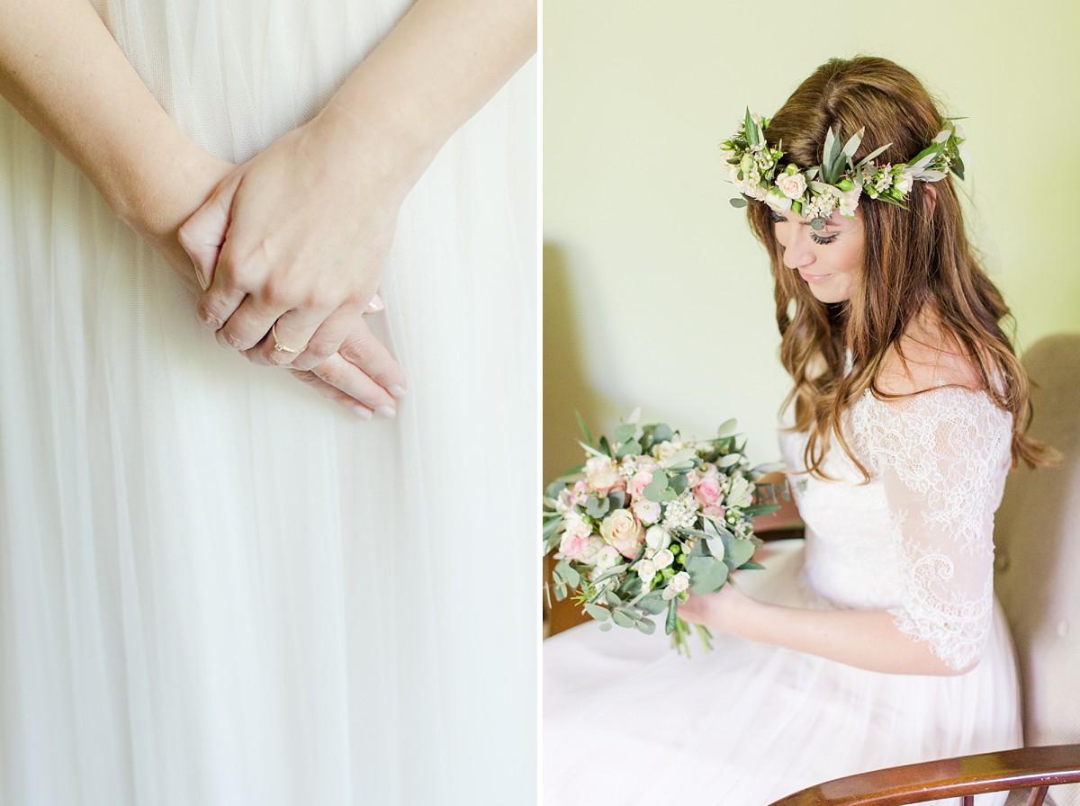 Hochzeitsfotograf-Minden-NRW-Wedding_0176