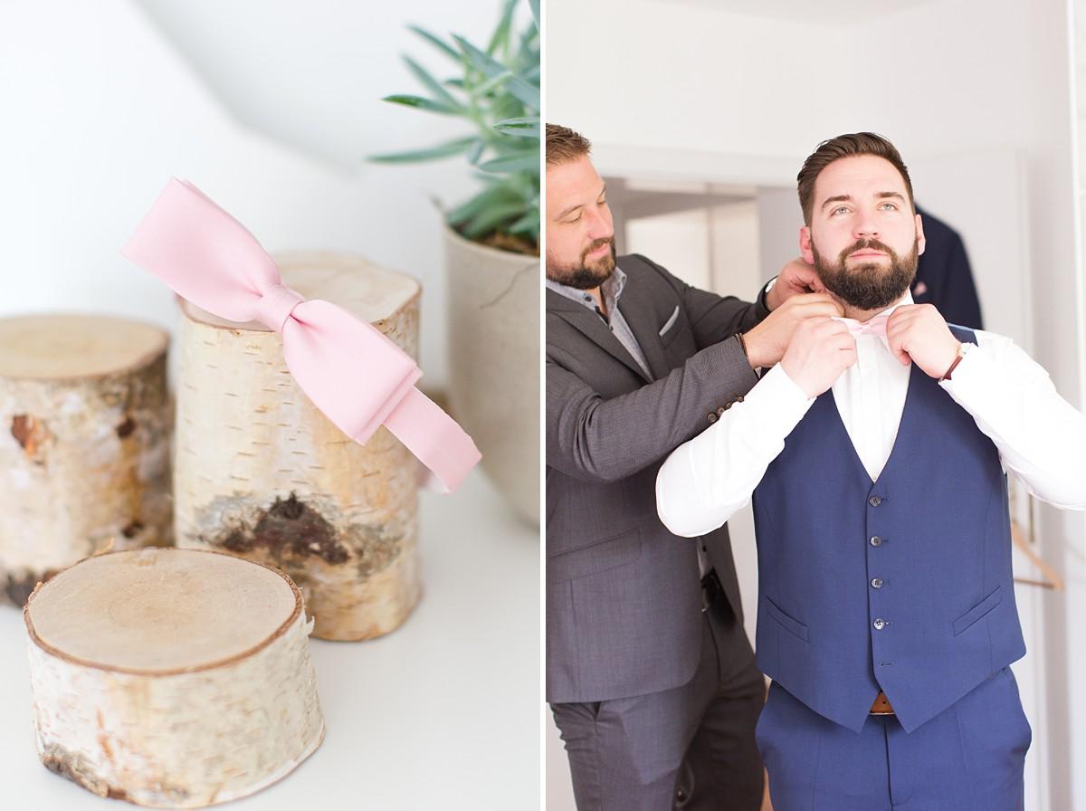 Hochzeitsfotograf-Minden-NRW-Wedding_0180