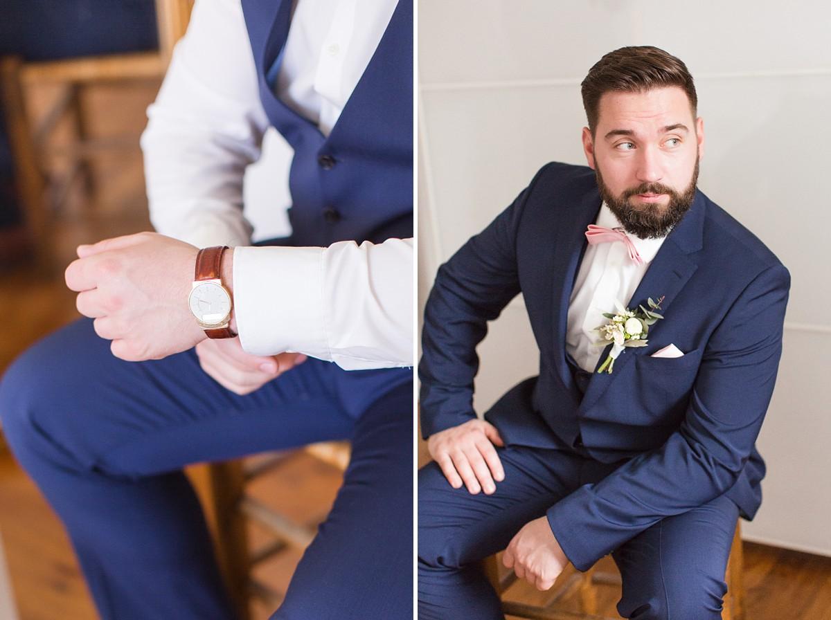 Hochzeitsfotograf-Minden-NRW-Wedding_0183