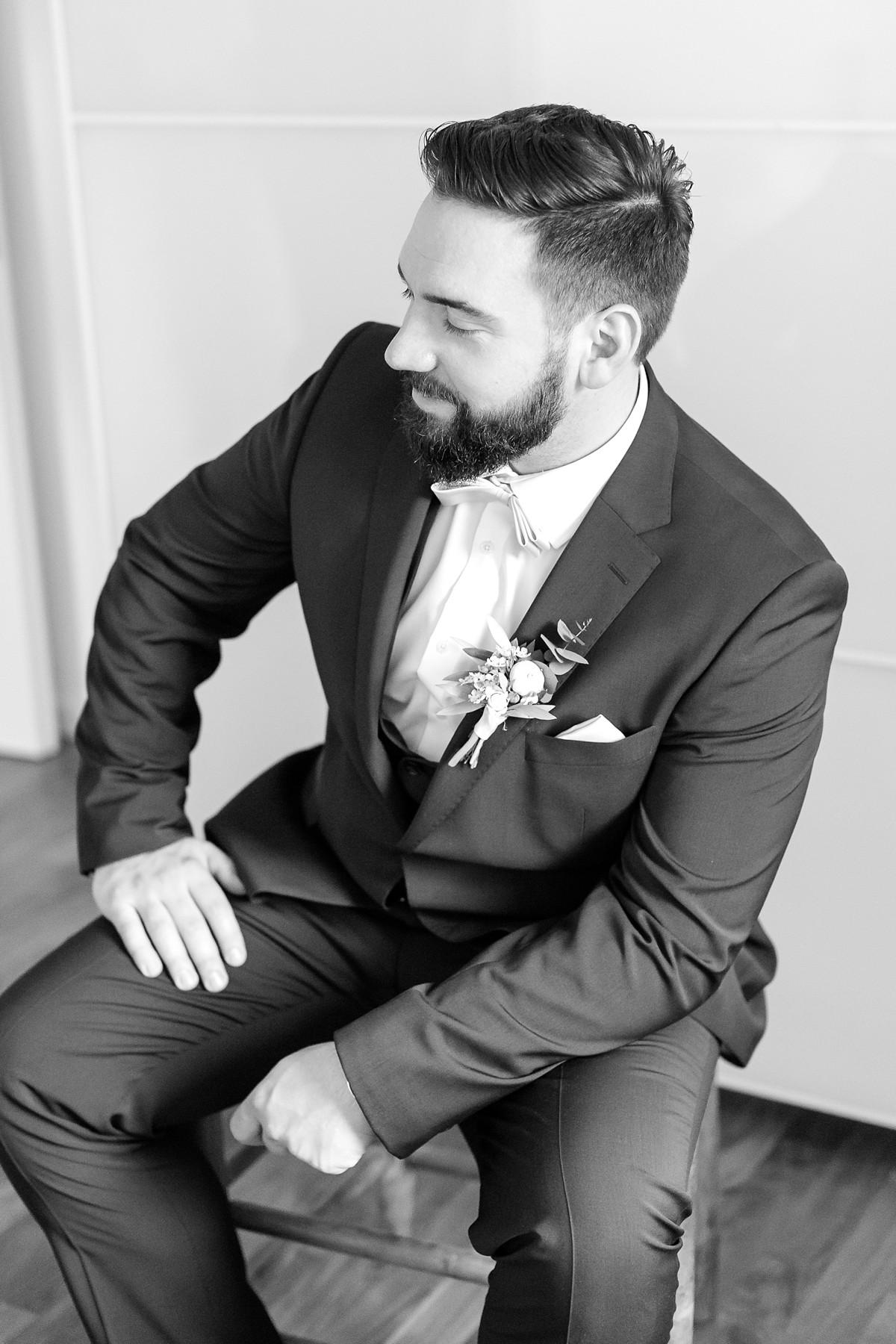Hochzeitsfotograf-Minden-NRW-Wedding_0184