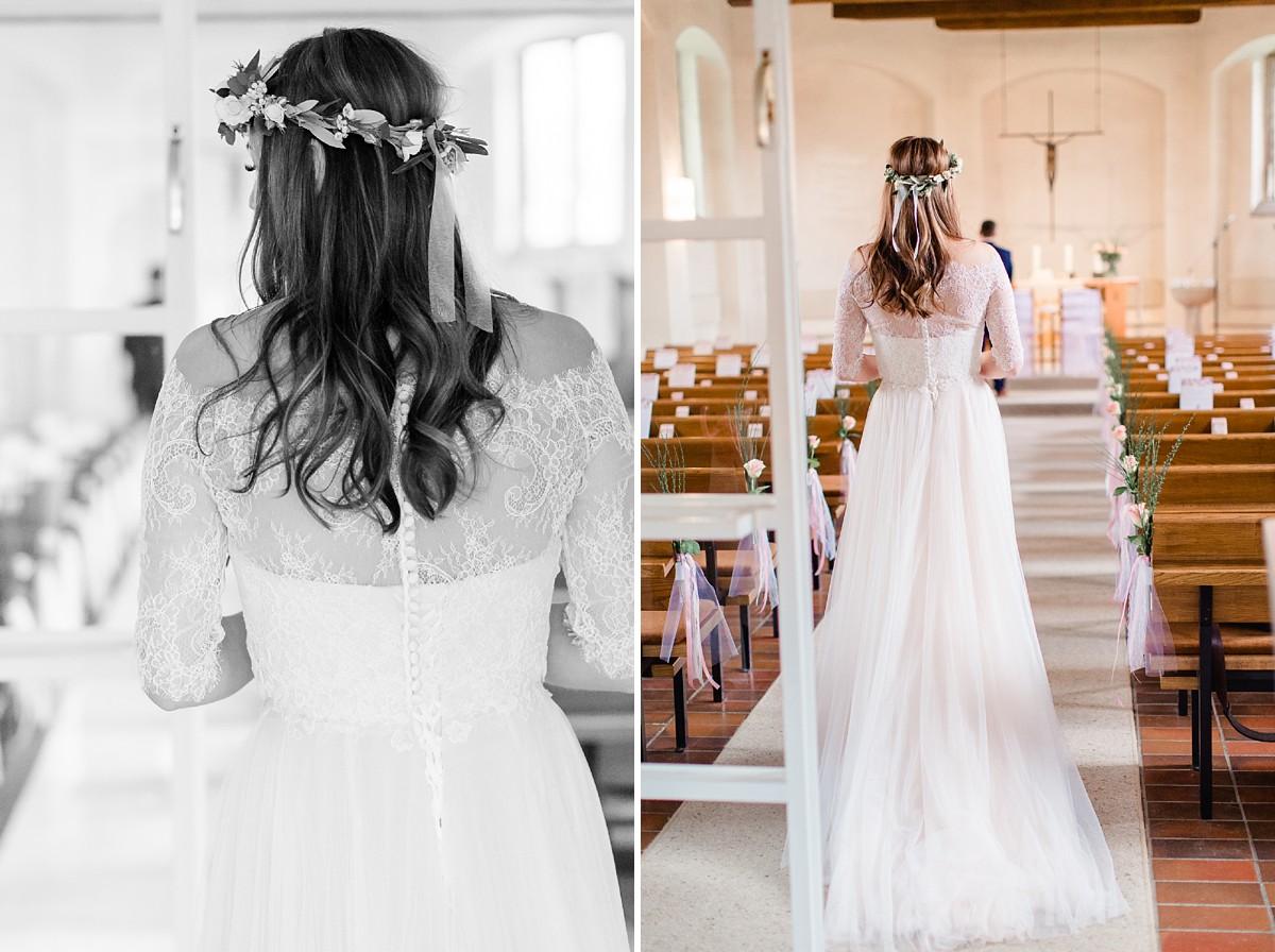Hochzeitsfotograf-Minden-NRW-Wedding_0187