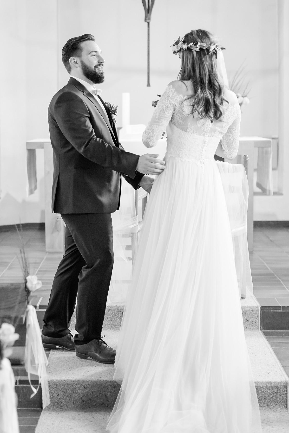Hochzeitsfotograf-Minden-NRW-Wedding_0188