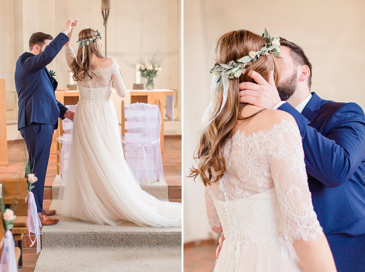Hochzeitsfotograf-Minden-NRW-Wedding_0190