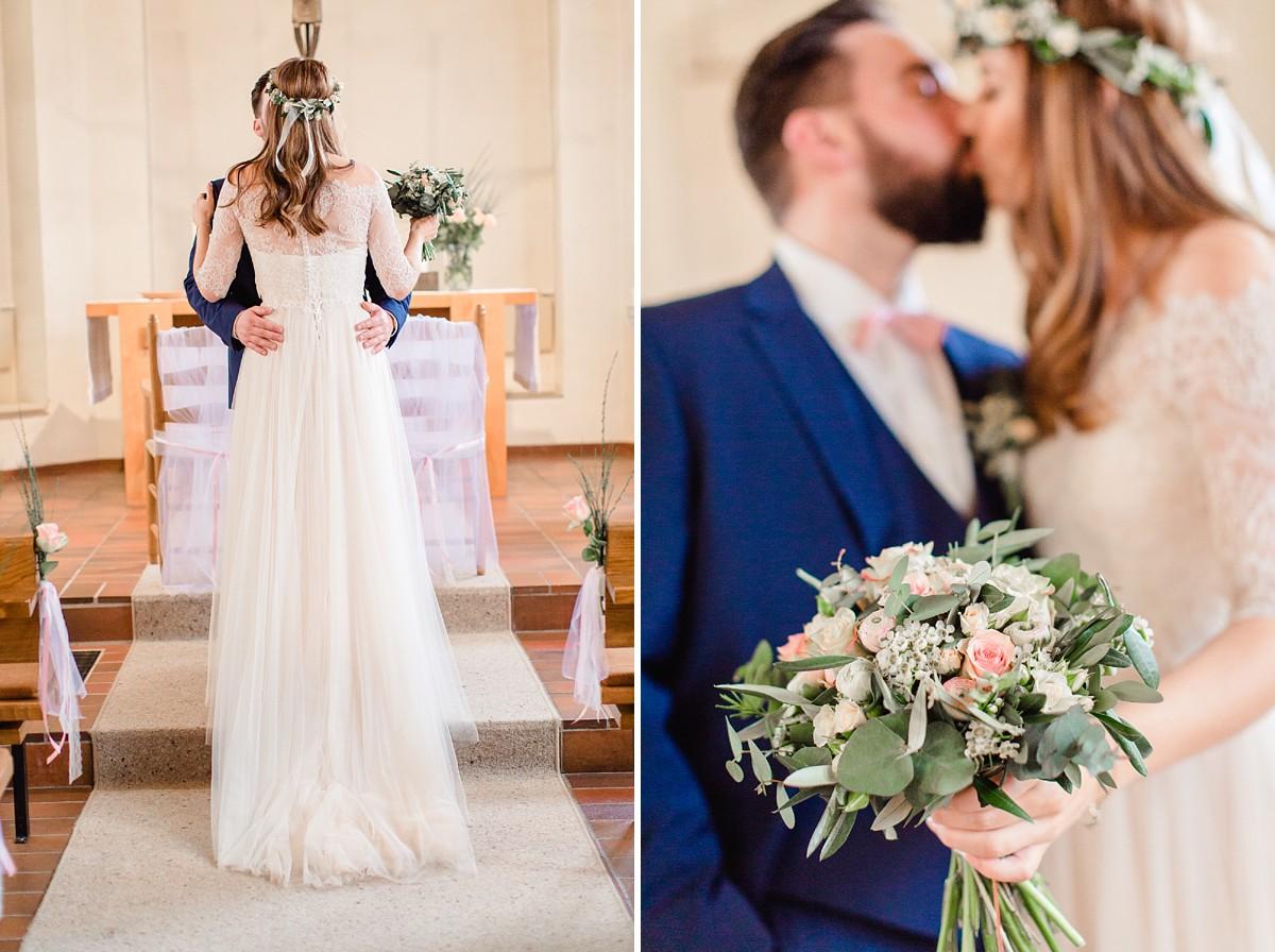 Hochzeitsfotograf-Minden-NRW-Wedding_0191