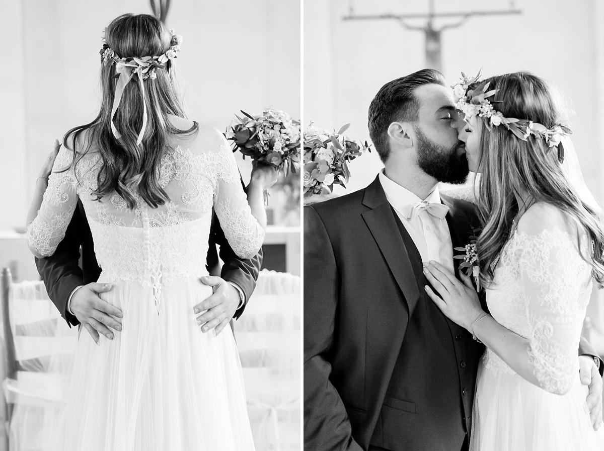Hochzeitsfotograf-Minden-NRW-Wedding_0192
