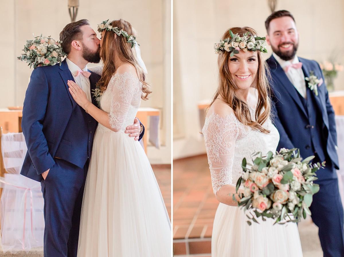 Hochzeitsfotograf-Minden-NRW-Wedding_0193