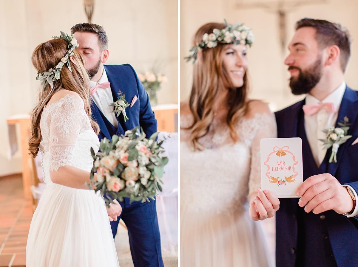 Hochzeitsfotograf-Minden-NRW-Wedding_0194