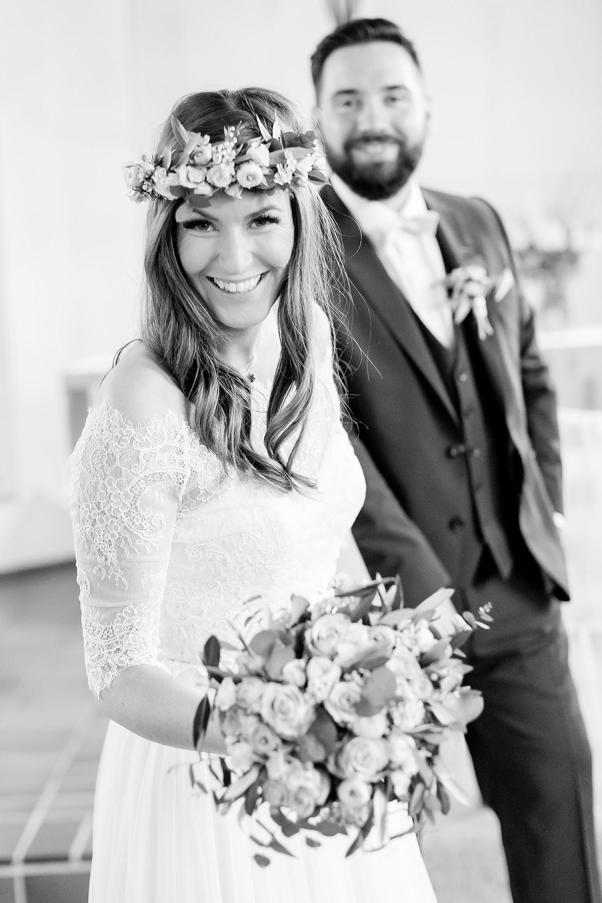 Hochzeitsfotograf-Minden-NRW-Wedding_0195