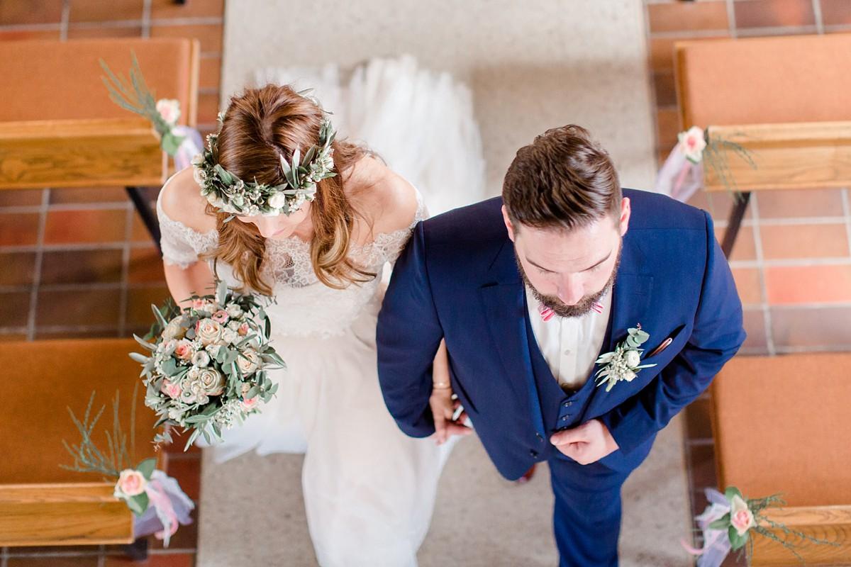 Hochzeitsfotograf-Minden-NRW-Wedding_0199
