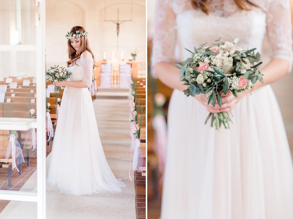Hochzeitsfotograf-Minden-NRW-Wedding_0200