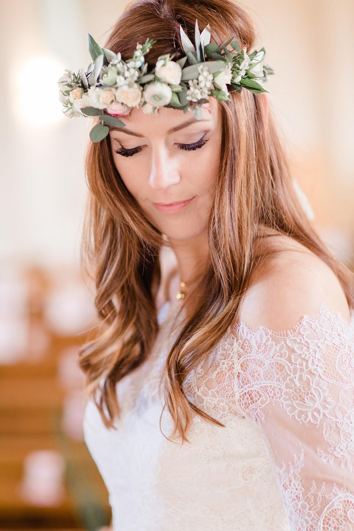 Hochzeitsfotograf-Minden-NRW-Wedding_0201