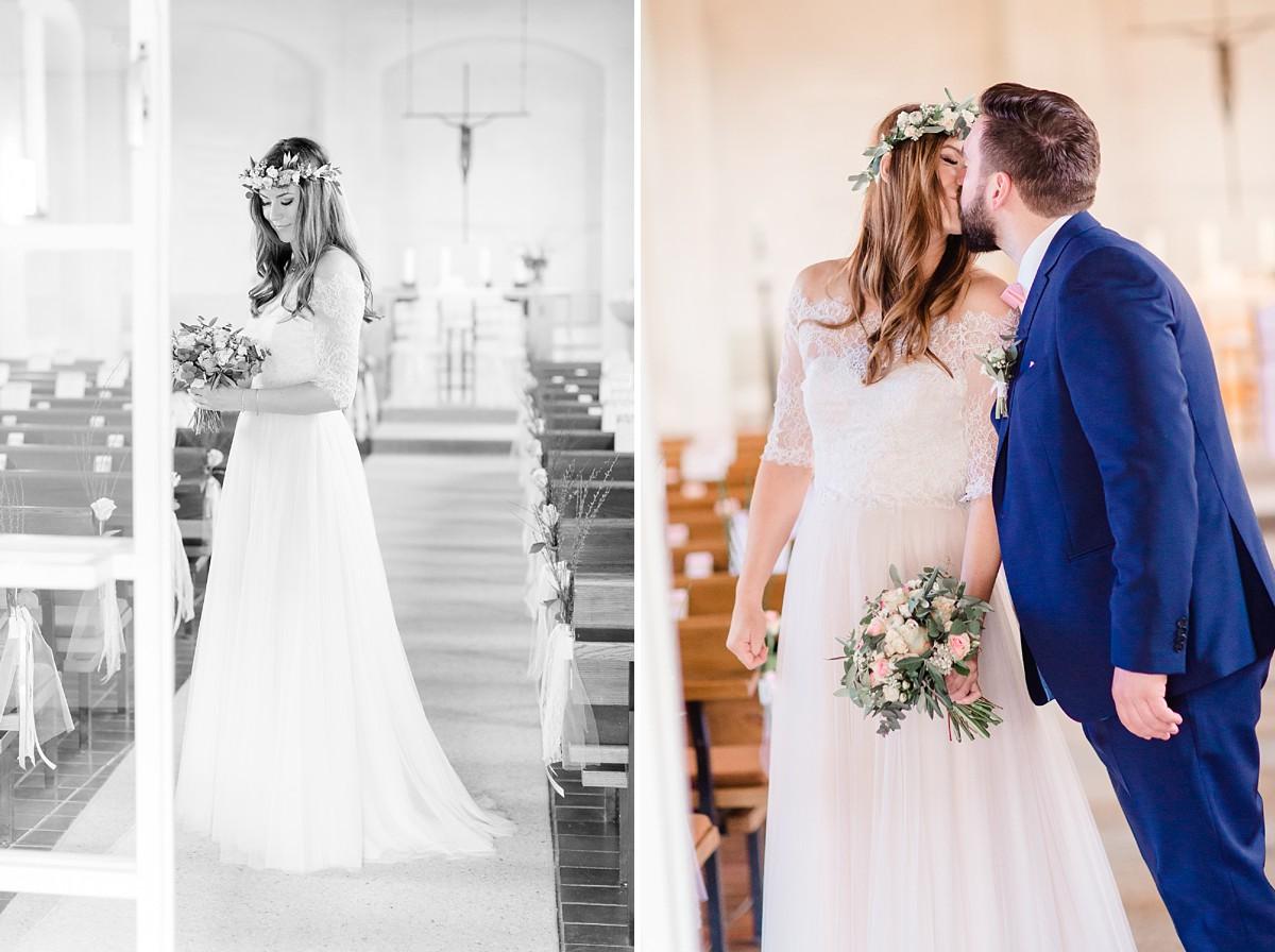 Hochzeitsfotograf-Minden-NRW-Wedding_0203