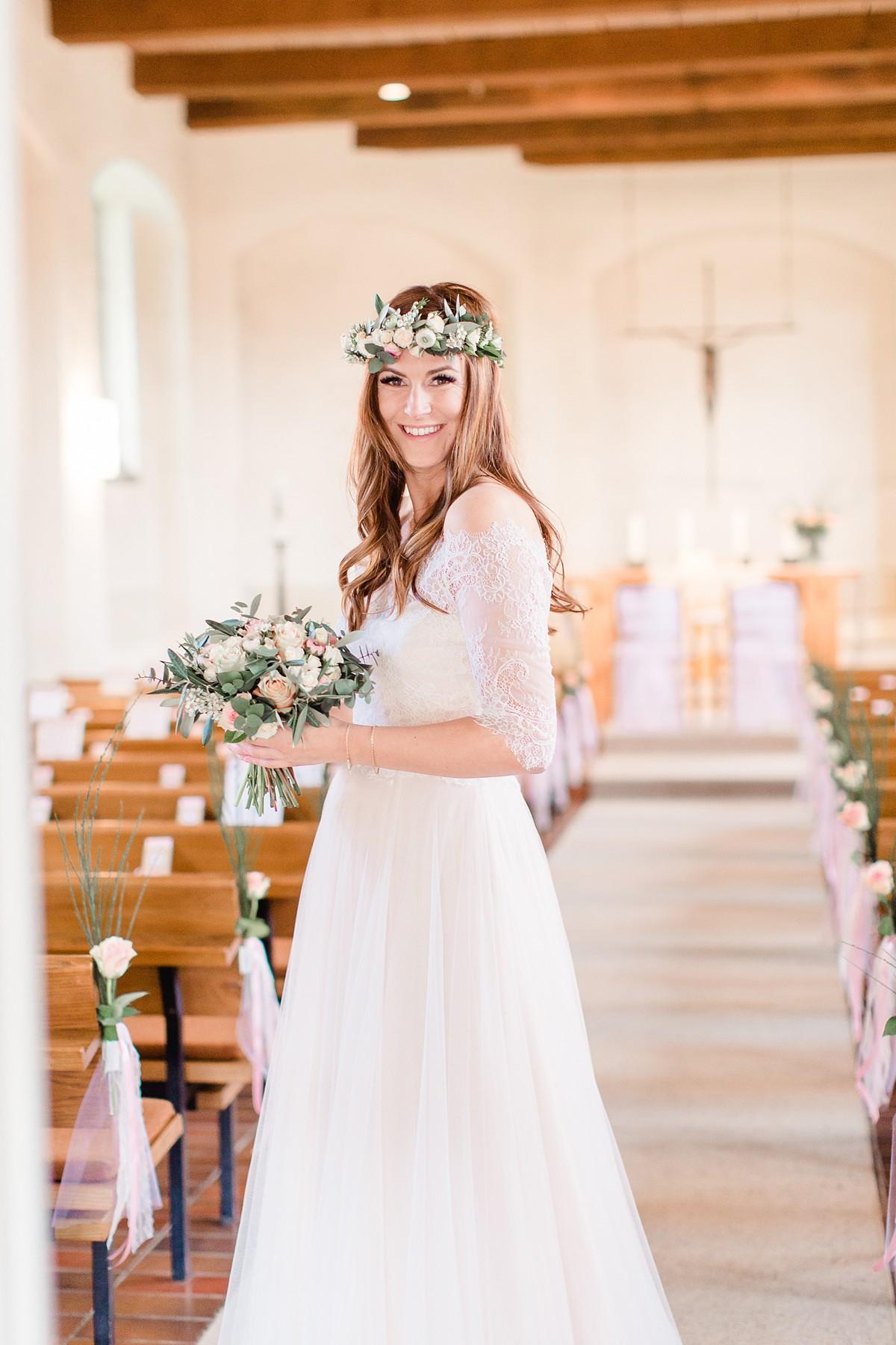 Hochzeitsfotograf-Minden-NRW-Wedding_0204