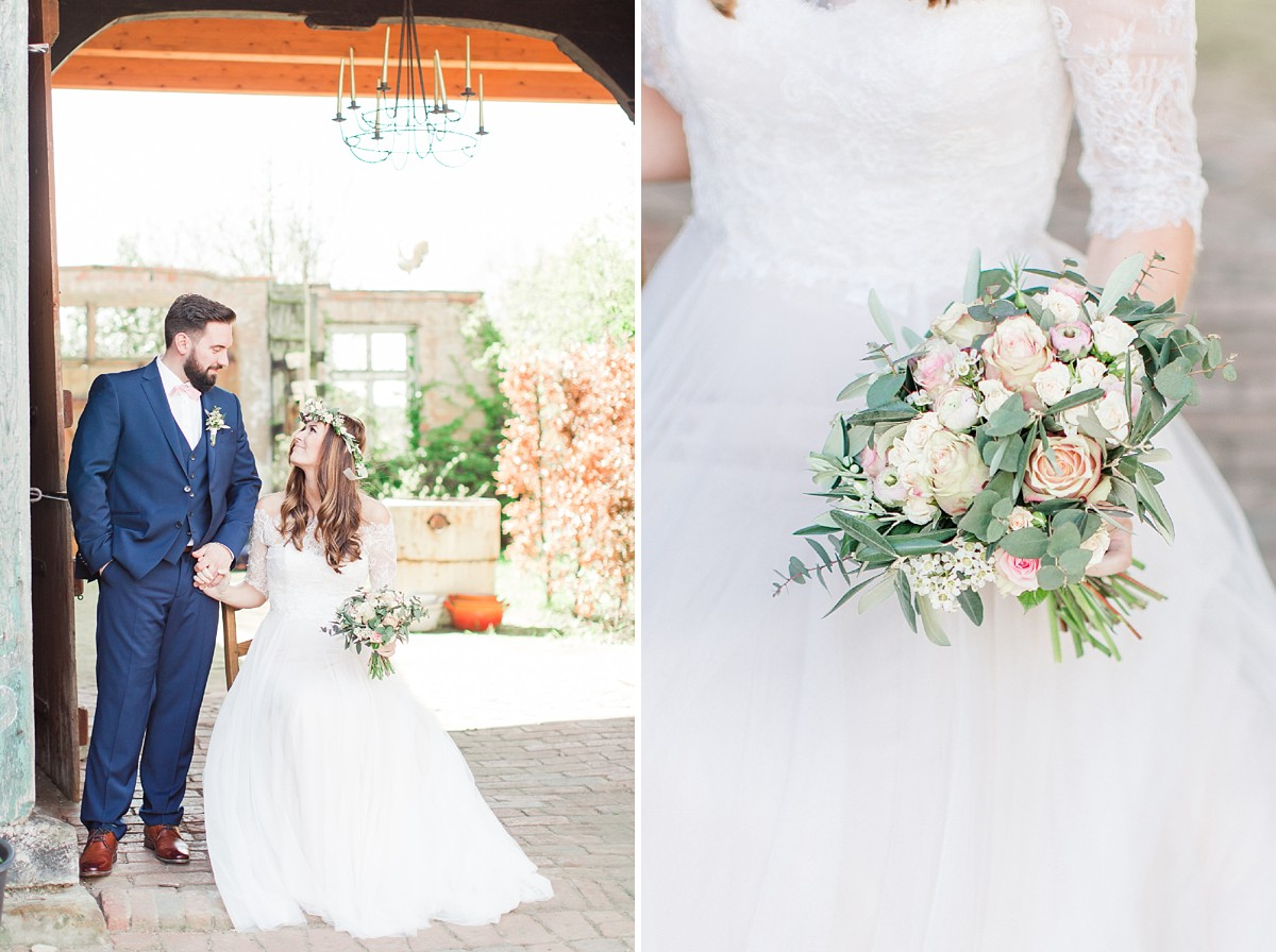 Hochzeitsfotograf-Minden-NRW-Wedding_0208