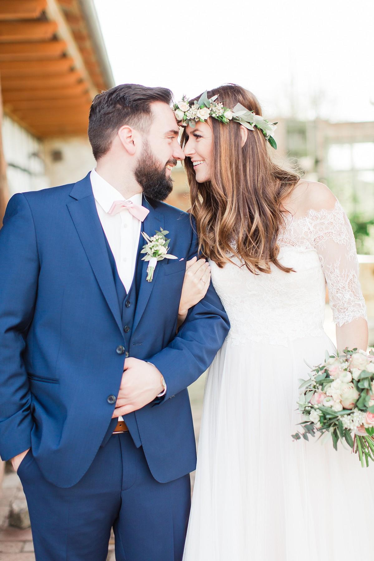 Hochzeitsfotograf-Minden-NRW-Wedding_0210