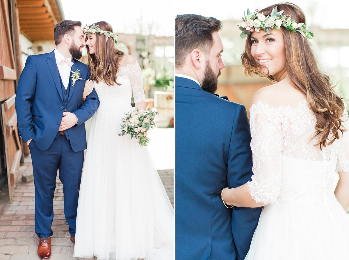 Hochzeitsfotograf-Minden-NRW-Wedding_0212